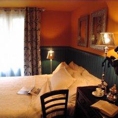 Отель Monte-Carlo Франция, Париж - 11 отзывов об отеле, цены и фото номеров - забронировать отель Monte-Carlo онлайн спа фото 2
