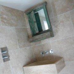 Отель Fuchsia Bank Cottage ванная фото 2