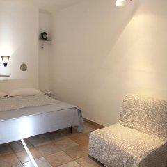Отель Vicolo del Pozzo Здание Barolo детские мероприятия