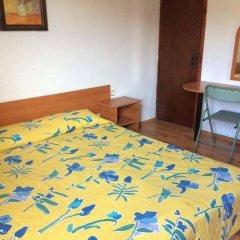 Отель Guestrooms Roos Велико Тырново удобства в номере