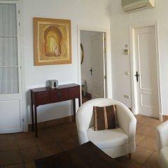 Отель B&B La Fonda Barranco-NEW Испания, Херес-де-ла-Фронтера - отзывы, цены и фото номеров - забронировать отель B&B La Fonda Barranco-NEW онлайн комната для гостей фото 5