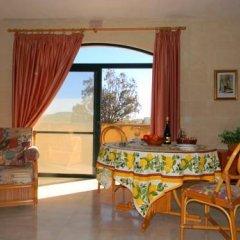 Отель Foresteria Ogygia Мальта, Арб - отзывы, цены и фото номеров - забронировать отель Foresteria Ogygia онлайн детские мероприятия фото 2