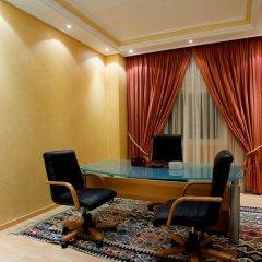 Отель Lahoya Homes интерьер отеля фото 2