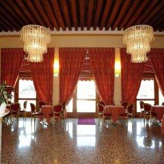 Отель Albergo Antica Corte Marchesini Италия, Кампанья-Лупия - 1 отзыв об отеле, цены и фото номеров - забронировать отель Albergo Antica Corte Marchesini онлайн интерьер отеля