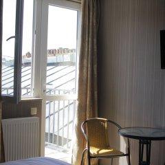 Отель Prima rooms комната для гостей