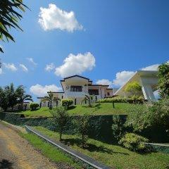 Отель OwinRich Resort фото 6