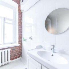 Апартаменты Мама Ро на Чистых Прудах Москва фото 7