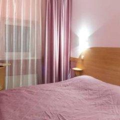 Гостиница Луна Екатеринбург комната для гостей