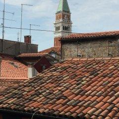 Отель Residenza Castello 5280 Италия, Венеция - отзывы, цены и фото номеров - забронировать отель Residenza Castello 5280 онлайн фото 3