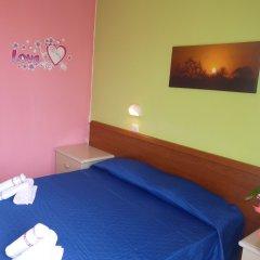 Отель Residence Costablu Римини детские мероприятия