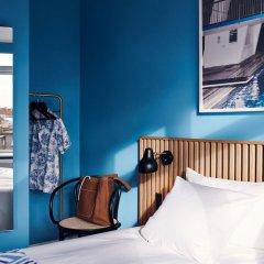 Отель Coco Hotel Дания, Копенгаген - отзывы, цены и фото номеров - забронировать отель Coco Hotel онлайн фото 19
