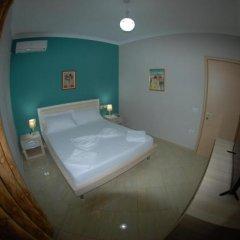Отель Divers Албания, Влёра - отзывы, цены и фото номеров - забронировать отель Divers онлайн спа