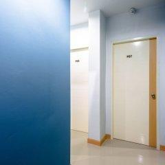 Отель ZEN Rooms Patak фото 14