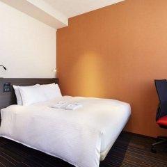 Отель the b tokyo akasaka-mitsuke комната для гостей фото 3