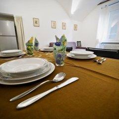 Отель Lussuosa Dimora Dell'Agnello Италия, Генуя - отзывы, цены и фото номеров - забронировать отель Lussuosa Dimora Dell'Agnello онлайн фото 2