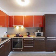 Отель Fig Tree Bay Apartments Кипр, Протарас - отзывы, цены и фото номеров - забронировать отель Fig Tree Bay Apartments онлайн фото 11