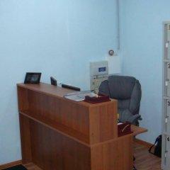 Hostel 490 Иркутск с домашними животными