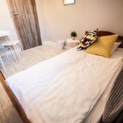 Bi-Pi Hostel фото 6