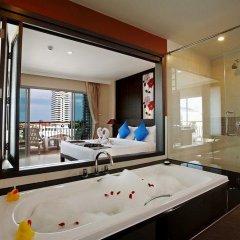Andakira Hotel спа фото 2