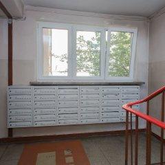 Апартаменты Bonifraterska Studio for 4 (A9) детские мероприятия