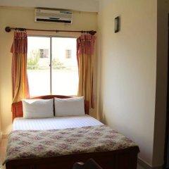 Hanhcafe Hotel Нячанг комната для гостей фото 4
