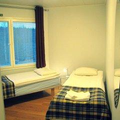 Отель Motelli Kontio Йоенсуу комната для гостей фото 3