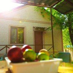 Отель Sion Resort Армения, Цахкадзор - отзывы, цены и фото номеров - забронировать отель Sion Resort онлайн спа фото 2