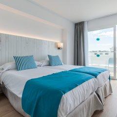 Отель Aparthotel Blue Sea Gran Playa комната для гостей фото 2