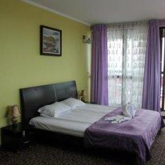 Park Hotel Arbanassi Велико Тырново фото 28