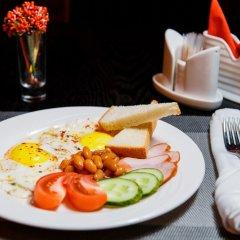 Гостиница Бутик-Отель Джельсомино Казахстан, Нур-Султан - 3 отзыва об отеле, цены и фото номеров - забронировать гостиницу Бутик-Отель Джельсомино онлайн в номере