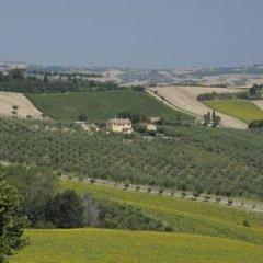 Отель Agriturismo Al Crepuscolo Италия, Реканати - отзывы, цены и фото номеров - забронировать отель Agriturismo Al Crepuscolo онлайн фото 6