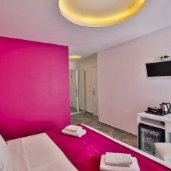 Hotel Belezza удобства в номере