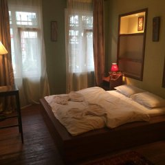 Cheers Hostel Турция, Стамбул - 1 отзыв об отеле, цены и фото номеров - забронировать отель Cheers Hostel онлайн комната для гостей