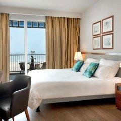 Отель Savoia Hotel Rimini Италия, Римини - 7 отзывов об отеле, цены и фото номеров - забронировать отель Savoia Hotel Rimini онлайн фото 5