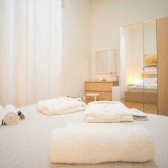 Апартаменты Heraklion Urban Apartments - Adults Only комната для гостей фото 2