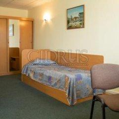 Гостиница Дейма комната для гостей фото 6
