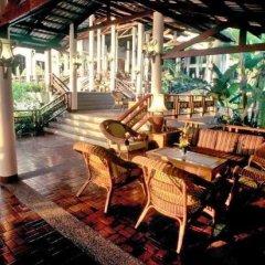 Отель Royal Wing Suites & Spa Таиланд, Паттайя - 3 отзыва об отеле, цены и фото номеров - забронировать отель Royal Wing Suites & Spa онлайн фото 2