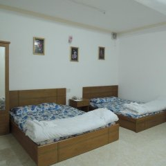 Отель Little Dalat Diamond Далат комната для гостей фото 2