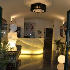 Dolce Vita Suites Hotel Прага интерьер отеля фото 2