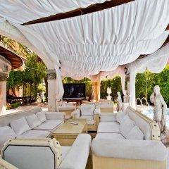 Отель DIT Orpheus Hotel Болгария, Солнечный берег - отзывы, цены и фото номеров - забронировать отель DIT Orpheus Hotel онлайн интерьер отеля