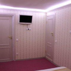 Гостиница Sofi в Москве отзывы, цены и фото номеров - забронировать гостиницу Sofi онлайн Москва удобства в номере фото 2