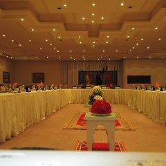 Отель Le Berbere Palace Марокко, Уарзазат - отзывы, цены и фото номеров - забронировать отель Le Berbere Palace онлайн помещение для мероприятий