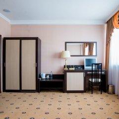 Гостиница Профит удобства в номере