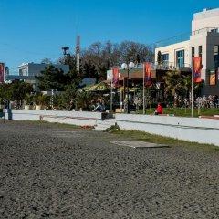Гостиница Элегия в Сочи отзывы, цены и фото номеров - забронировать гостиницу Элегия онлайн пляж