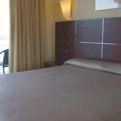 Отель Thb Sur Mallorca комната для гостей фото 5
