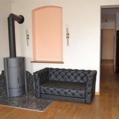 Апартаменты Raina Lux Apartment Рига фото 2