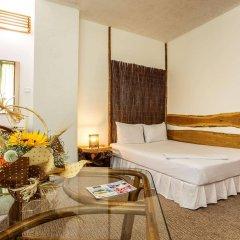 Art Hotel Simona комната для гостей фото 3