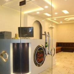 Hotel Karlo Kastle интерьер отеля фото 2