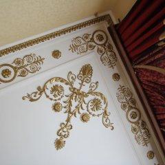 Легендарный Отель Советский интерьер отеля фото 7