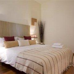 Отель Villarroel Apartments Barcelona Испания, Барселона - отзывы, цены и фото номеров - забронировать отель Villarroel Apartments Barcelona онлайн фото 3